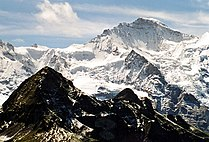 Jungfrau.jpg