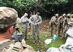 Jungle Survival Training During Cope North 170224-N-AW818-005.jpg