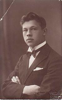 Juozas Ambrazevičius Lithuanian historian
