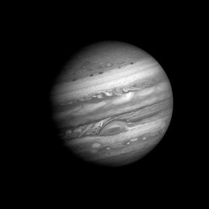 File:Jupiter from Voyager 1 PIA02855 max quality.ogv