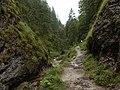 Juráňová dolina - panoramio.jpg
