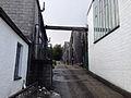 Jura Distillery (9860538865).jpg