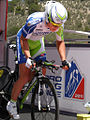 Juraj Sagan - start house.jpg