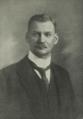 Justizminister Hugo Ritter von Schauer 1917 Hofphotograph Pietzner.png