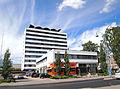 Jyväskylä - centrum4.jpg