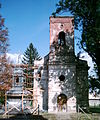 Kálna-ref-church-2004-9-14.jpg