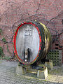 Kölner Weinkeller (4).jpg
