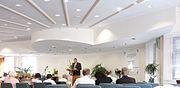 Königreichssaalinnenansicht.JPG
