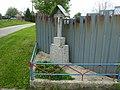 Kříž v Humenicích (Q104984675).jpg