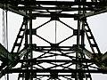 K-híd, Óbuda69.jpg