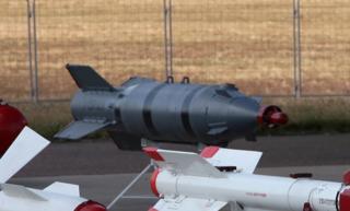 KAB-500L