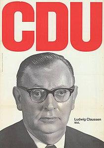 KAS-Claussen, Ludwig-Bild-7859-1.jpg