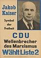 KAS-Kaiser, Jakob-Bild-8201-3.jpg