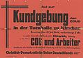 KAS-Kirschau-Bild-11515-1.jpg