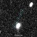 KBO 2014 MU69 HST.jpg