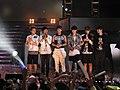 KCON 2012 (8096204075).jpg