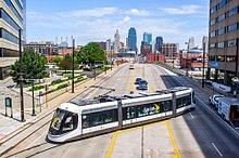 KC Streetcar (26813012241).jpg