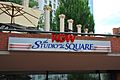 KGW Studio on the Square sign.jpg