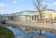 Hotel Schweinfurt Nahe Stadion