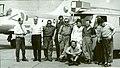 KL-39-vlevo-Josef-a-jeho-tým.jpg