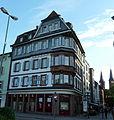 KL Marktstr Spittelstr Eckhaus.jpg