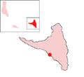KM-Anjouan-Pomoni.png