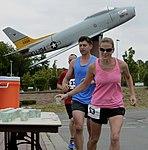 KMC runs full throttle for Ramstein Half Marathon 150815-F-ZC075-276.jpg