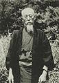 KODAMA Kenji.jpg