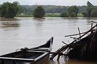 Kabani River.jpg