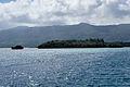 Kabira Bay Ishigaki Island31s3s4592.jpg