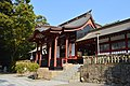 Kagoshima-jingu, chokushiden-2.jpg