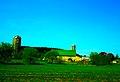 Kahl Farm - panoramio.jpg