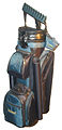 Kahma golf Bag First Prototype.jpg