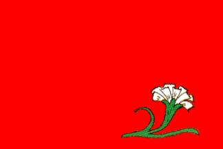 Kaissy Flag