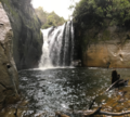 Kaiwhakauka Stream.png