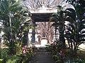 Kakathiya Mandapam.jpg