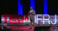 Kalache TEDxUFRJ.PNG