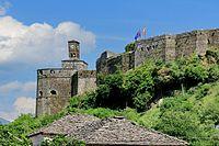 Kalaja e Gjirokastrës 15.jpg