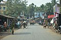 Kalindi Bazaar Area - Chaulkhola-Mandarmani Road - East Midnapore 2015-05-02 8972.JPG