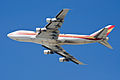 Kalitta Air - Flickr - skinnylawyer.jpg