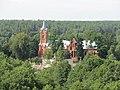 Kaltanėnai, Lithuania - panoramio (25).jpg