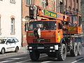 KamAZ-43118 crane truck in Kraków (2).jpg