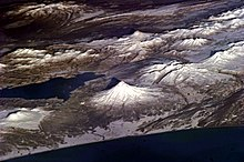 Kamchatka Volcanoes.JPG