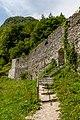 Kamen Castle, Slovenia 10.jpg
