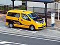 Kanachu Taxi Ebina Sochu NV200.jpg
