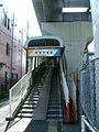 Kanazawa-seaside-line-Nambu-shijo-station-entrance-2.jpg