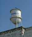 Kansas Illinois water tower.png