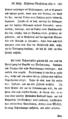 Kant Critik der reinen Vernunft 187.png