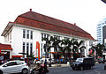Kantor Pos Besar Bandung.JPG