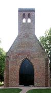 kapel hoogelande p7160841